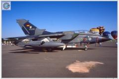 1999-Tattoo-Fairford-Starfighter-B2-F117-021