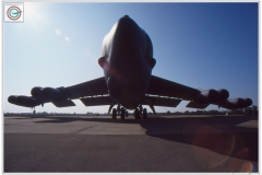 1999-Tattoo-Fairford-Starfighter-B2-F117-022