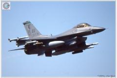 1999-Tattoo-Fairford-Starfighter-B2-F117-028