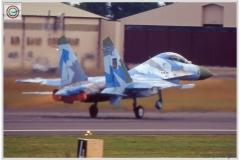 1999-Tattoo-Fairford-Starfighter-B2-F117-029