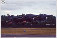 1999-Tattoo-Fairford-Starfighter-B2-F117-036