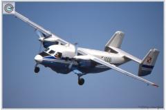 1999-Tattoo-Fairford-Starfighter-B2-F117-040