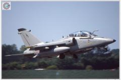 1999-Tattoo-Fairford-Starfighter-B2-F117-041