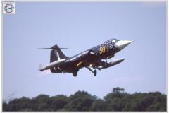 1999-Tattoo-Fairford-Starfighter-B2-F117-042
