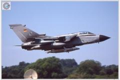 1999-Tattoo-Fairford-Starfighter-B2-F117-044