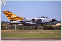 1999-Tattoo-Fairford-Starfighter-B2-F117-046