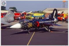1999-Tattoo-Fairford-Starfighter-B2-F117-047
