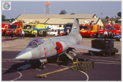 1999-Tattoo-Fairford-Starfighter-B2-F117-048