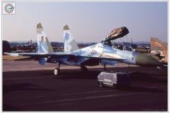 1999-Tattoo-Fairford-Starfighter-B2-F117-049