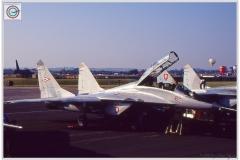 1999-Tattoo-Fairford-Starfighter-B2-F117-051