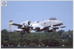 1999-Tattoo-Fairford-Starfighter-B2-F117-052