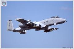 1999-Tattoo-Fairford-Starfighter-B2-F117-053
