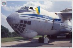 1999-Tattoo-Fairford-Starfighter-B2-F117-055