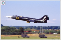 1999-Tattoo-Fairford-Starfighter-B2-F117-058