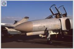 1999-Tattoo-Fairford-Starfighter-B2-F117-063