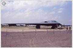 1999-Tattoo-Fairford-Starfighter-B2-F117-068