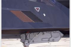 1999-Tattoo-Fairford-Starfighter-B2-F117-069