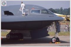 1999-Tattoo-Fairford-Starfighter-B2-F117-070