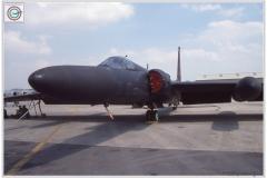 1999-Tattoo-Fairford-Starfighter-B2-F117-072