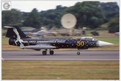 1999-Tattoo-Fairford-Starfighter-B2-F117-073