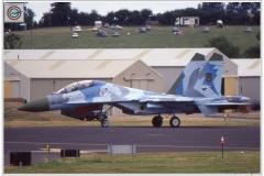 1999-Tattoo-Fairford-Starfighter-B2-F117-077