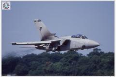1999-Tattoo-Fairford-Starfighter-B2-F117-078