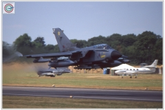 1999-Tattoo-Fairford-Starfighter-B2-F117-079