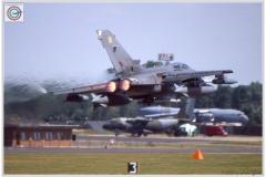 1999-Tattoo-Fairford-Starfighter-B2-F117-081