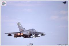 1999-Tattoo-Fairford-Starfighter-B2-F117-082