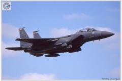 1999-Tattoo-Fairford-Starfighter-B2-F117-083