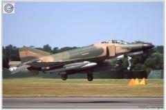 1999-Tattoo-Fairford-Starfighter-B2-F117-084