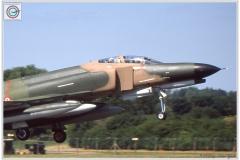 1999-Tattoo-Fairford-Starfighter-B2-F117-085