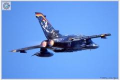 1999-Tattoo-Fairford-Starfighter-B2-F117-088