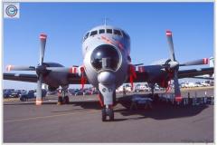 1999-Tattoo-Fairford-Starfighter-B2-F117-093