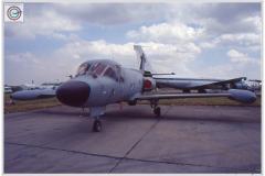 1999-Tattoo-Fairford-Starfighter-B2-F117-094