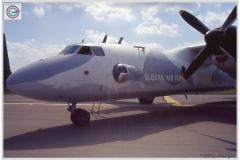 1999-Tattoo-Fairford-Starfighter-B2-F117-096