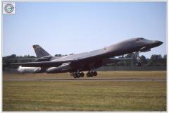1999-Tattoo-Fairford-Starfighter-B2-F117-098