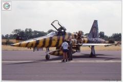 1999-Tattoo-Fairford-Starfighter-B2-F117-104