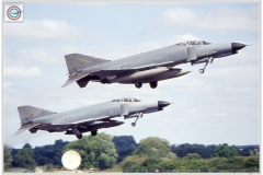 1999-Tattoo-Fairford-Starfighter-B2-F117-111