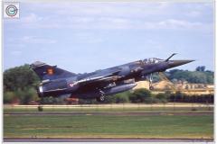 1999-Tattoo-Fairford-Starfighter-B2-F117-112