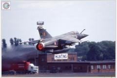 1999-Tattoo-Fairford-Starfighter-B2-F117-113