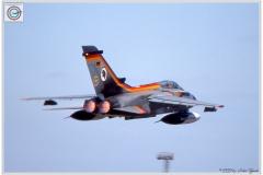 1999-Tattoo-Fairford-Starfighter-B2-F117-114