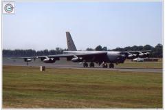 1999-Tattoo-Fairford-Starfighter-B2-F117-115