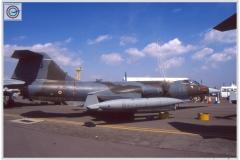 1999-Tattoo-Fairford-Starfighter-B2-F117-121