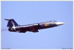 1999-Tattoo-Fairford-Starfighter-B2-F117-127