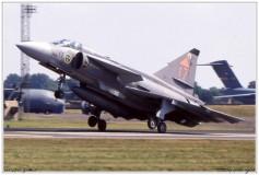 1999-Tattoo-Fairford-Starfighter-B2-F117-131
