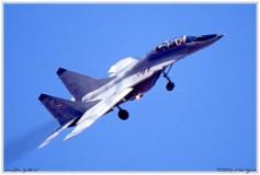 1999-Tattoo-Fairford-Starfighter-B2-F117-156