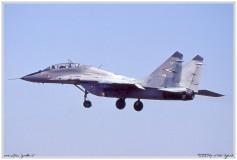 1999-Tattoo-Fairford-Starfighter-B2-F117-157