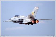 1999-Tattoo-Fairford-Starfighter-B2-F117-165
