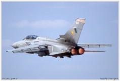1999-Tattoo-Fairford-Starfighter-B2-F117-168